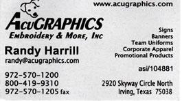 AcuGraphics.jpg
