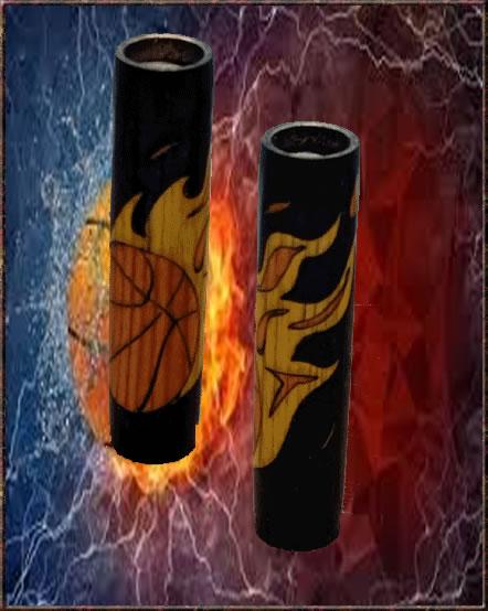 StillBasketball