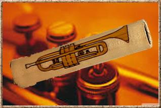 Trumpetstill