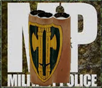 Still18thmilpolice