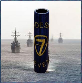 desron7