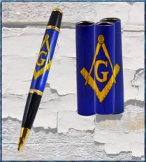 MasonicFull.jpg