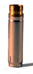 Replacement Mechanism for Monet/Gatsby Twist Pen Kits