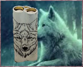 ScrimshawWolf