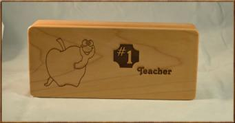TEACHERBOX