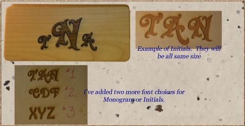 monogrammultiple.jpg