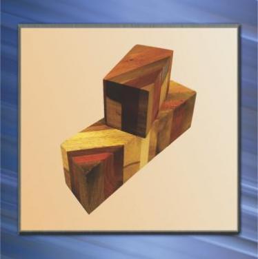 Laminated Wood Turning Blanks Images Laminating For